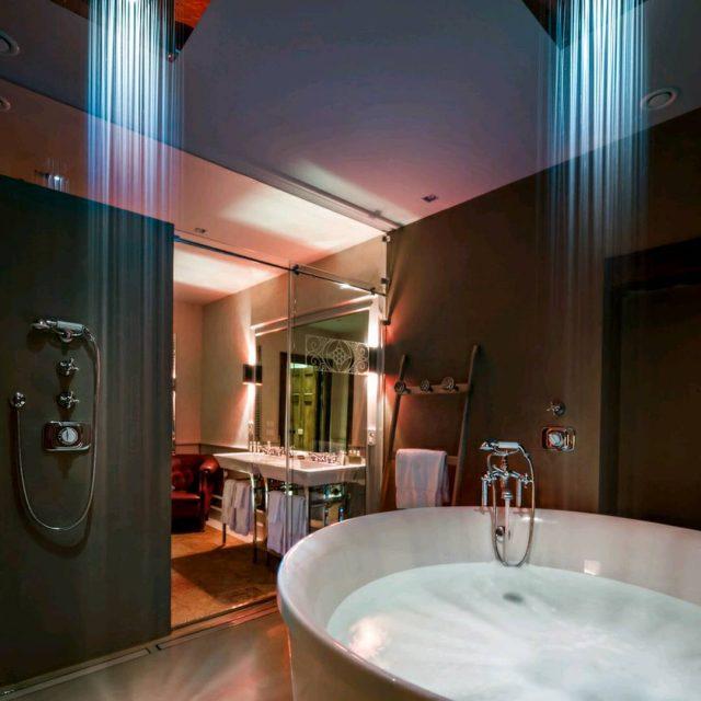 Regendusche niceone badezimmer verona bathroom shower special regendusche urlaubsplanung austrianblogger