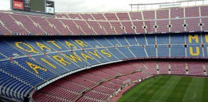barcelona-fc-1359260_1280