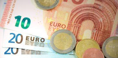 euro-1557431_1280