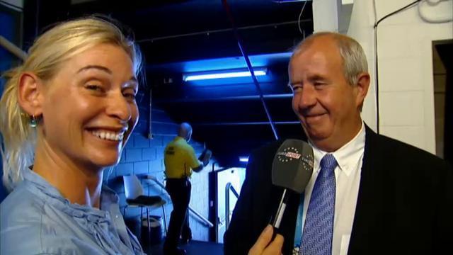Kein Eurosport mehr bei A1 TV