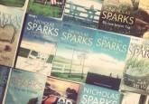 Nicholas Sparks Bücher