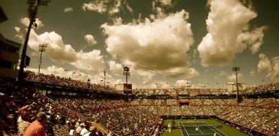 tennis-court-407017_1280