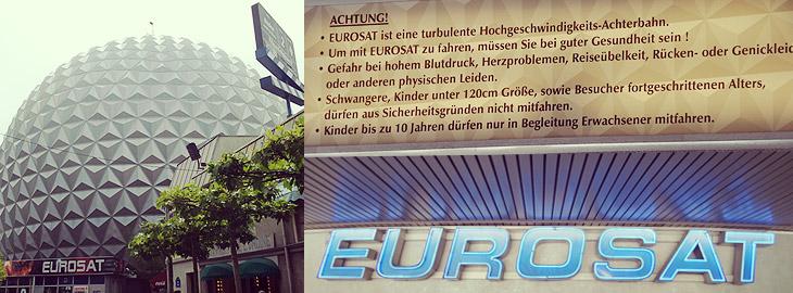 eurosat