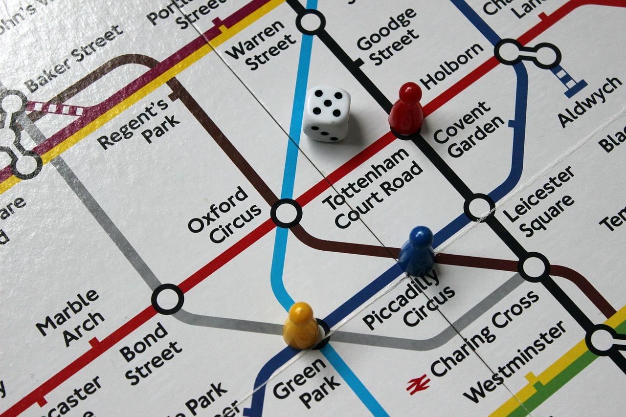 Brettspiele Online Mit Freunden Spielen