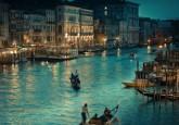 Venedig - copyright weheartit.com